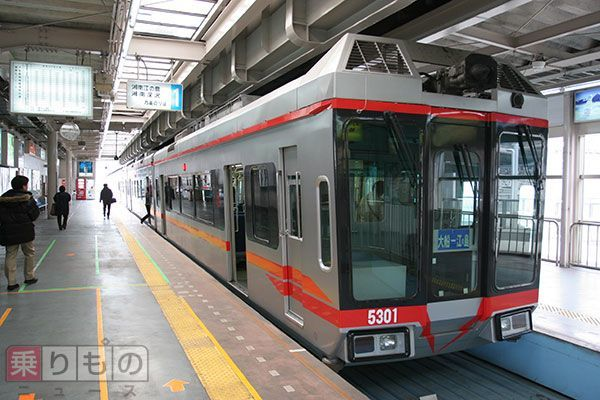 Large 150522 shonanmonorail 01