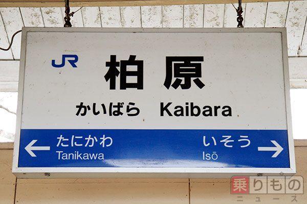Large 150525 kashiwara 01