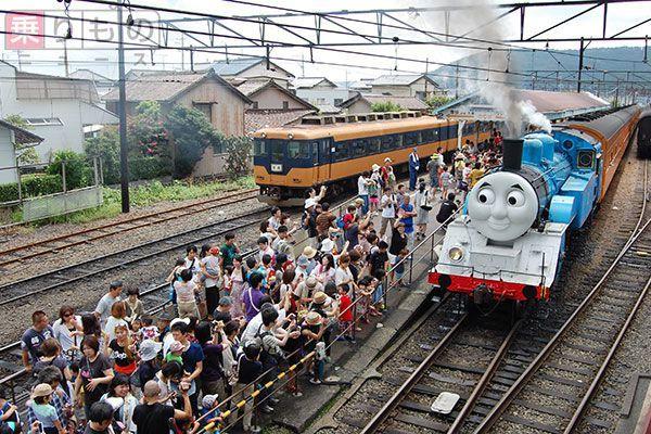 Large 150527 ooigawatetsudo 01