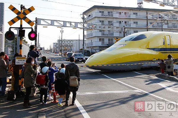 Large 150528 hamamatsukoujyo 01