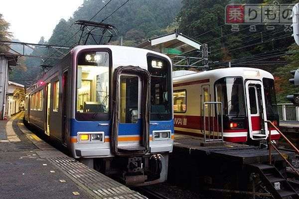 Large 150529 kouyasan 01