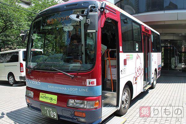 Large 150531 omotenashi 02