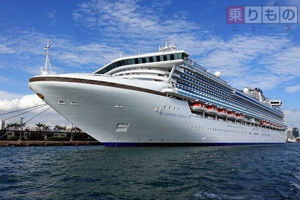 Large 150604 cruise 01