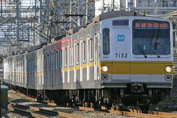 Large large 150604 fukui 01