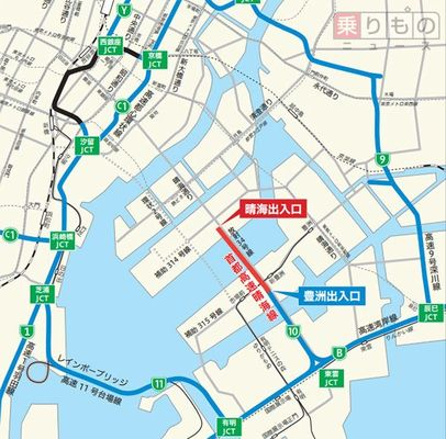 Large 150614 harumi 01