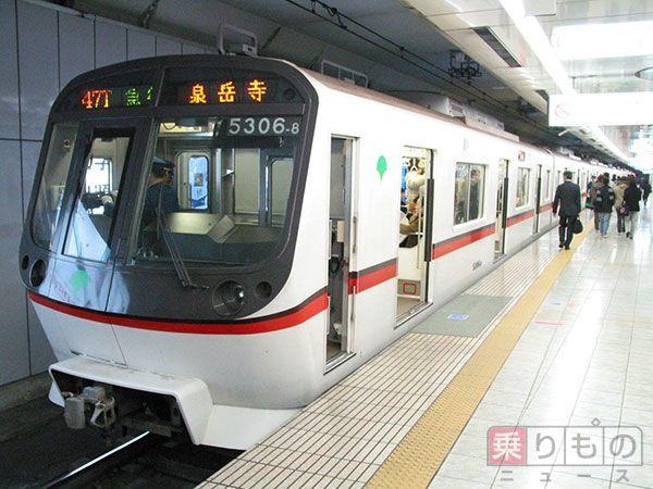 Large 150621 asakusasen 01