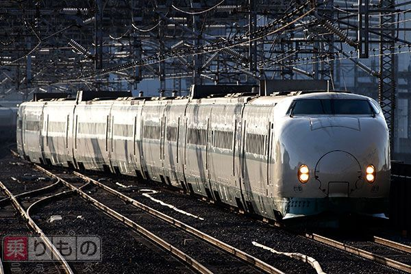 Large 150623 tohokushinkansen 01
