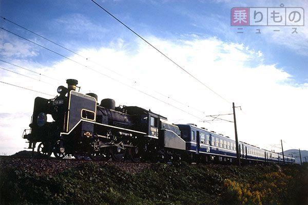 Large 150629 slkitabiwakogo 01