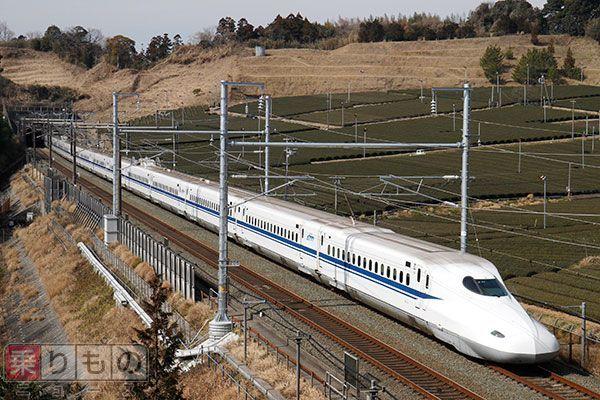 Large 150701 tokaido 01