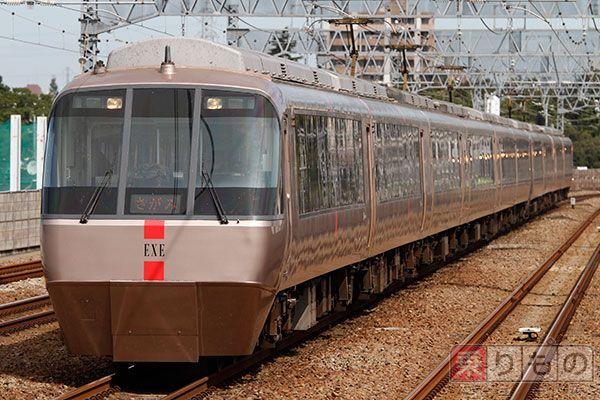 Large 150703 odakyu 01