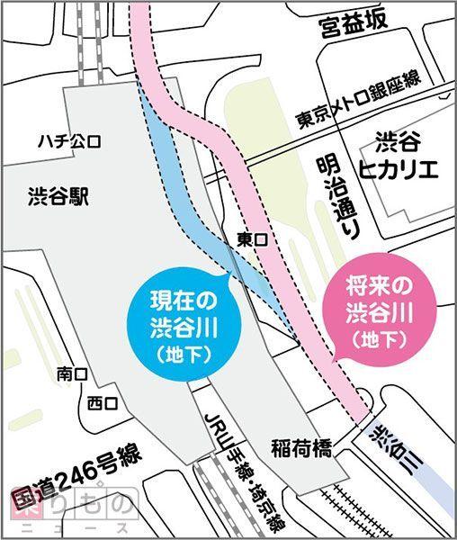 Large 150705 shibuya 01