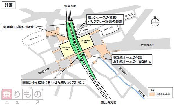 Large 150714 shibuyaeki 01