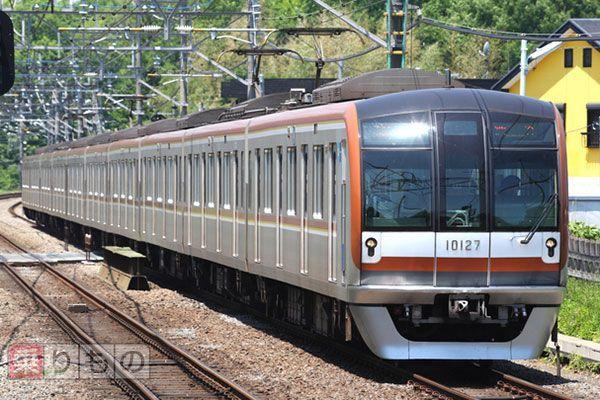 Large 150718 metro 01