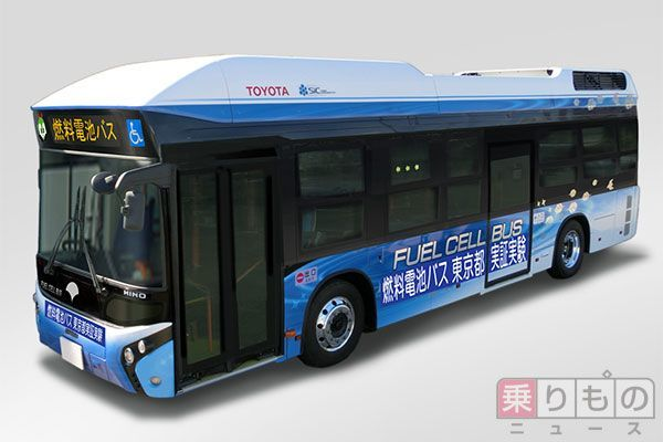 Large 150721 fcbus 01