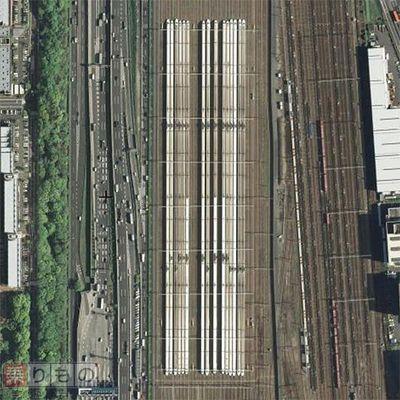 Large 150724 shinkansen 01