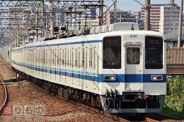 Large 150727 tobu 01