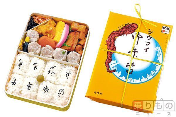 Large 150802 shiben 01