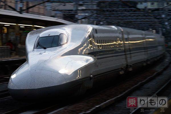 Large 150804 tokaido 01