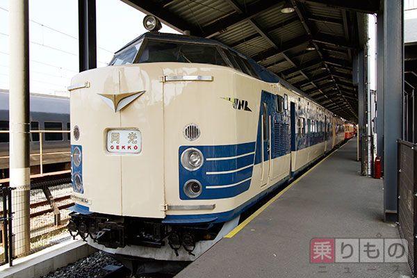Large 150809 kyusyutetsudo 01