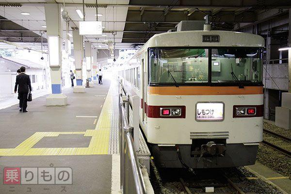 Large 150811 toubuutsunomiya 01