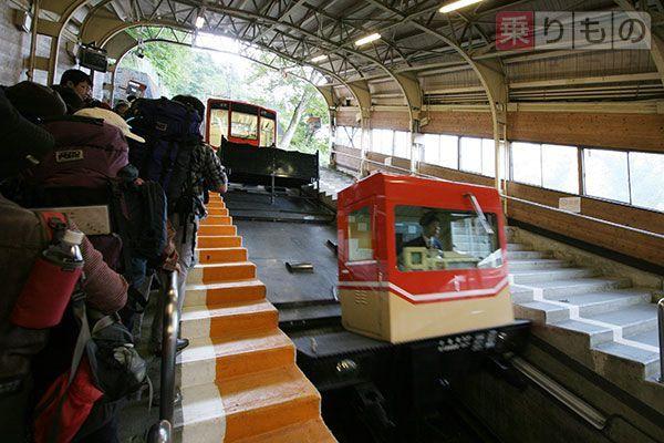 Large 150813 tateyama 01