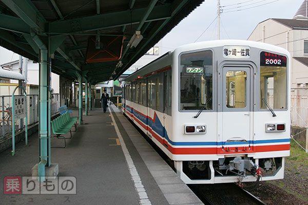 Large 150814 kantoutetsudo 01