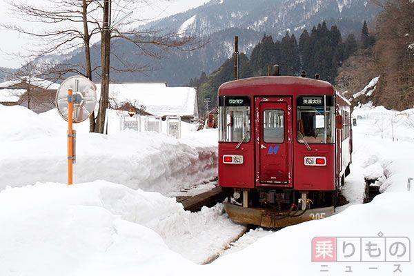Large 150816 nagarakawa 01