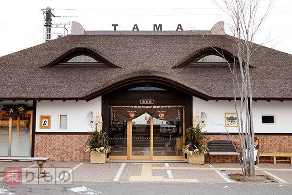 Large 150818 wakayama 01