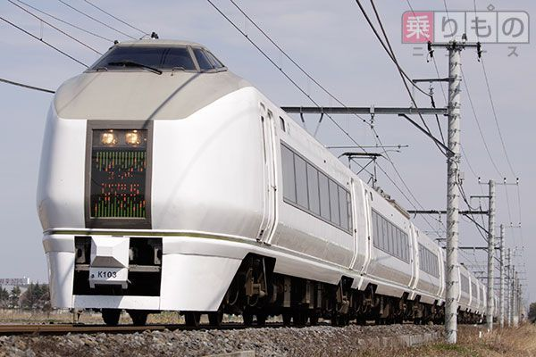 Large 150823 jouban 01