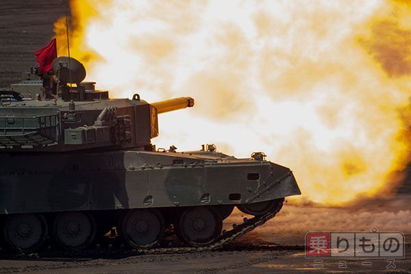 Large 150830 firepower 01