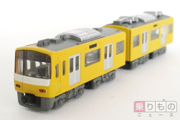 Large 150903 keikyu 01