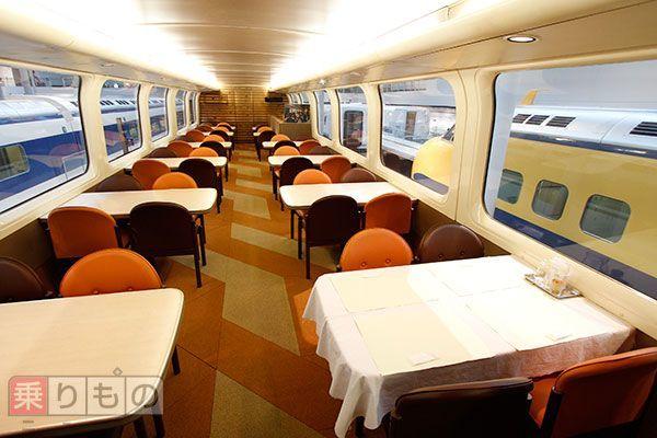 Large 150905 shinkansen 01