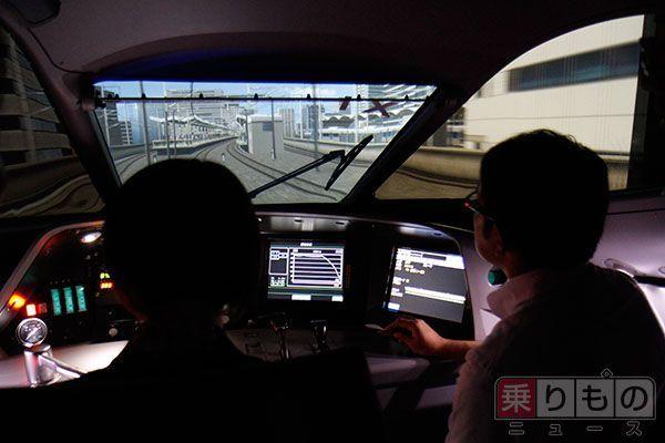 Large 150905 shinkansen 02