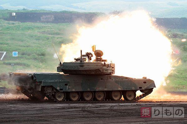 Large 150906 firepower 01