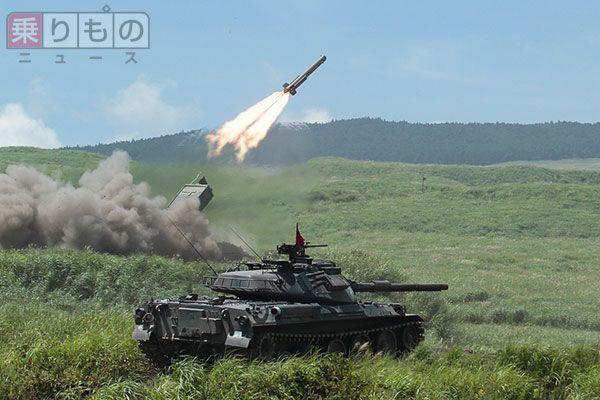 Large 150906 firepower 02