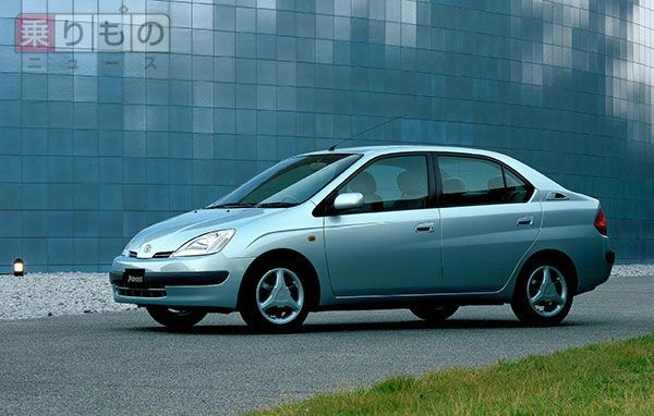 Large 150912 hybrid 01