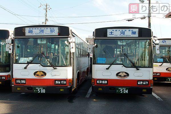 Large 150913 rosenbus 01