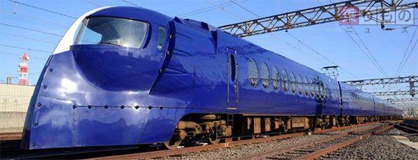 Large 150914 senboku 01