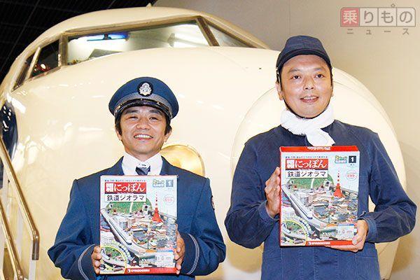 Large 150916 nakagawake 01