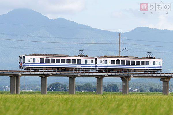 Large 150917 hokuetsu 01