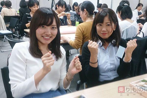 Large 150925 syutokojyoshi 01
