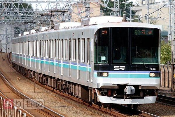 Large 150928 saitamakosoku 01