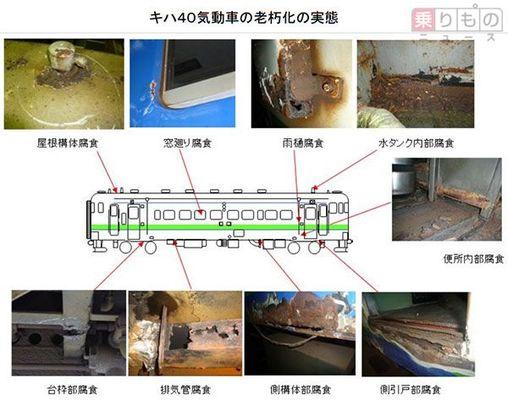 Large 150930 jrhokkaido 01