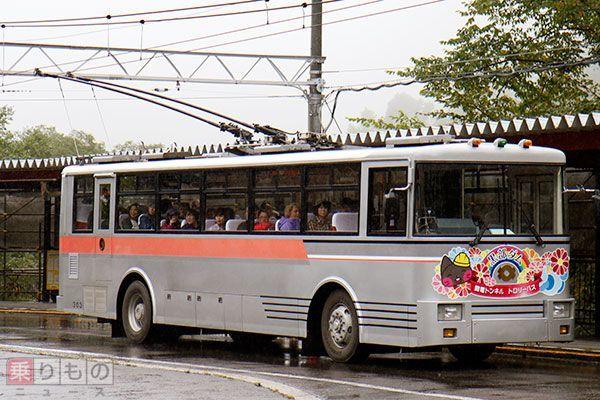 Large 151004 trolleybus 01