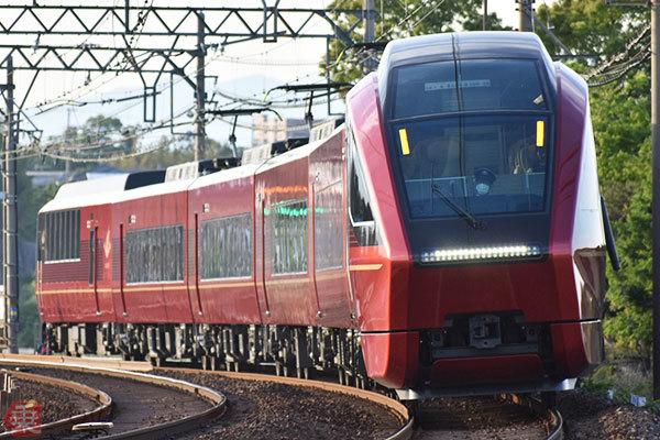 Large 201008 kintetsu 01