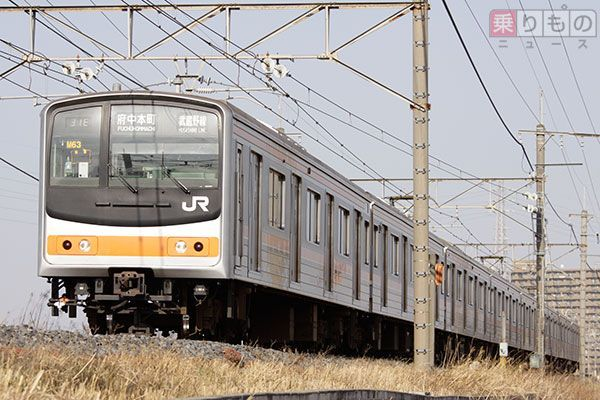 Large 151009 musashino 01