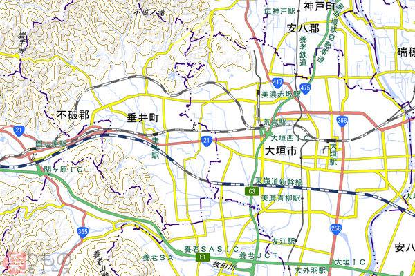 Large 201011 tokaido 01