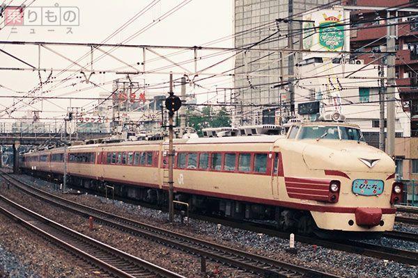 Large 151012 kokutetsu 02