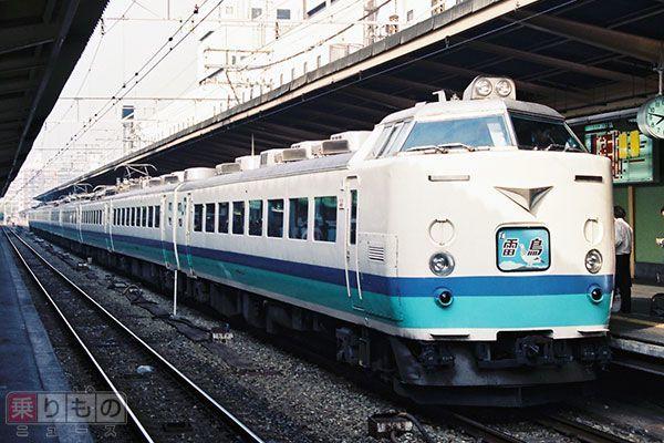 Large 151012 kokutetsu 03