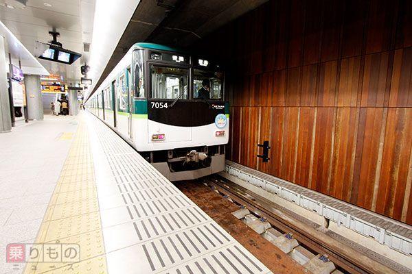 Large 151019 nakanoshima 01